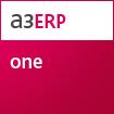 a3ERP-one
